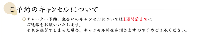 plice_09